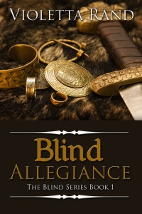 Final Blind Alliegiance copy
