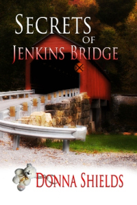 secretsofjenkinsbridge72