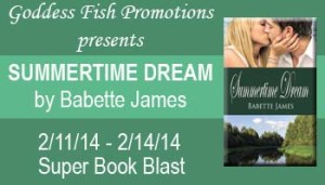SBB Summertime Dream Banner copy