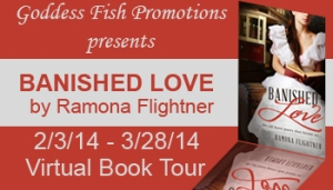 VBT Banished Love Banner copy