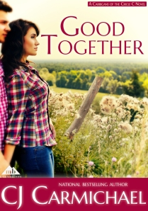 Cover_GoodTogether