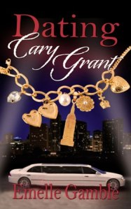 Cover_DatingCaryGrant