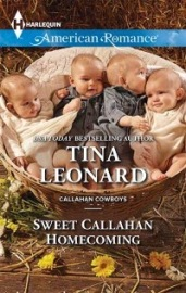 Cover_Sweet Callahan Homecoming