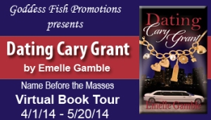 NBtM_DatingCaryGrant_Banner