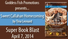 SBB_SweetCallahanHomecoming_Banner