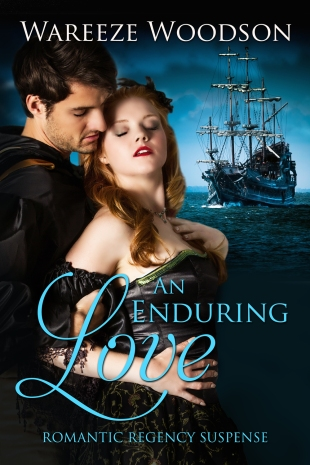 Cover_An Enduring Love