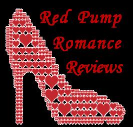 NEW Red Pump Final2