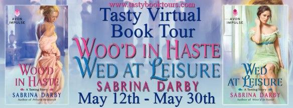 Woo'd-In-Haste-Sabrina-Darby