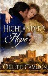 highlander's hope pic2