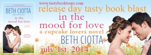 In-the-Mood-for-Love-Beth-Ciotta-Release