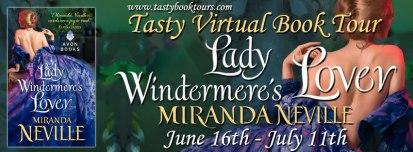 Lady-Windermere's-Lover-Miranda-Neville