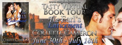 The-Earl's-Enticement-Collette-Cameron
