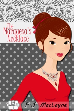 Cover_Marquesa's Necklace