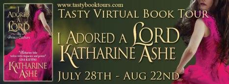 I-Adored-a-Lord-Katharine-Ashe