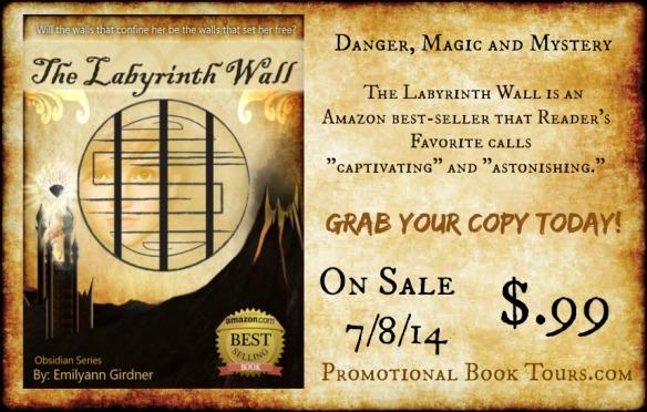 Labyrinthbanner1