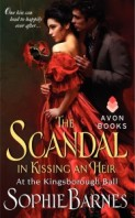 scandal-kissing-mm-c-3-186x300