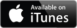Buy Now on iTunes
