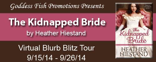 BBT_TheKidnappedBride_Banner