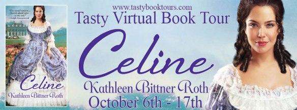 Celine-Kathleen-Bittner-Roth