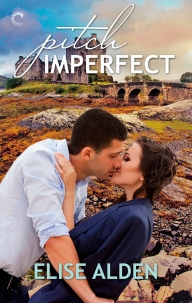 Cover_Pitch Imperfect