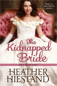 Cover_The Kidnapped Bride