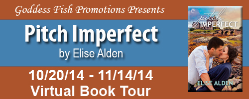 FSVBT_PitchImperfect_Banner
