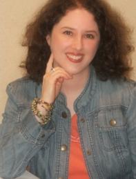 Heather Hiestand photo