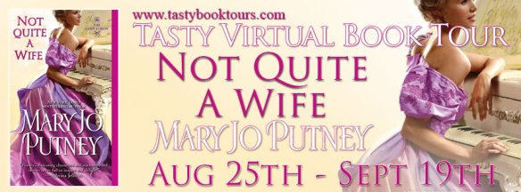 Not-Quite-a-Wife-Mary-Jo-Putney