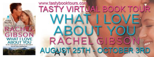 What-I-Love-About-You-Rachel-Gibson (1)