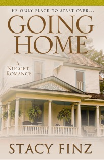 Going Home (eBook)