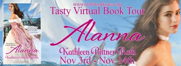 Alanna-Kathleen-Bittner-Roth