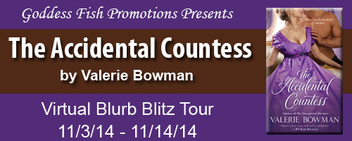 BBT_TheAccidentalCountess_Banner