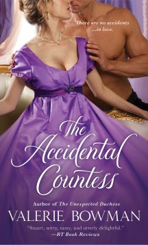 Cover_AccidentalCountess
