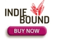 indiebound buy button