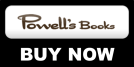 Powell's Buy Button3