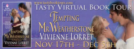 Tempting-Mr-Weatherstone-Vivienne-Lorret (1)