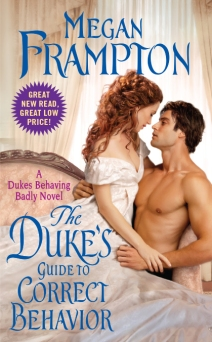 THE DUKES GUIDE