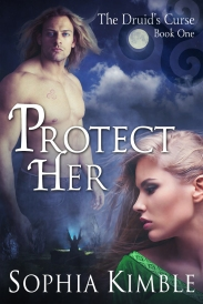 Sophia Kimble ProtectHer_850HIGH  Book Cover