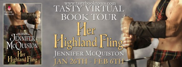 Her-Highland-Fling-Jennifer-McQuiston