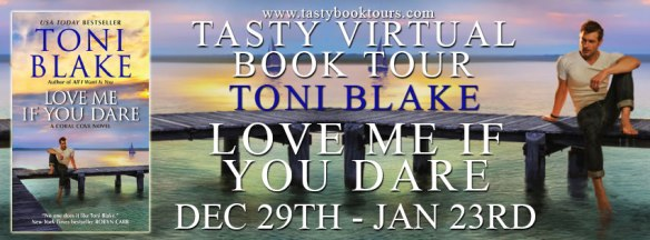 Love-Me-If-You-Dare-Toni-Blake
