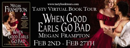 When-Good-Earls-Go-Bad-Megan-Frampton
