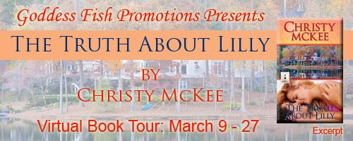Excerpt_TourBanner_TheTruthAboutLilly