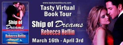 Ship-of-Dreams-Rebecca-Heflin