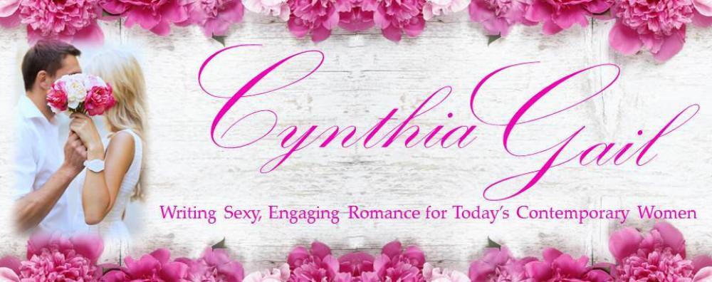 Cynthia Gail