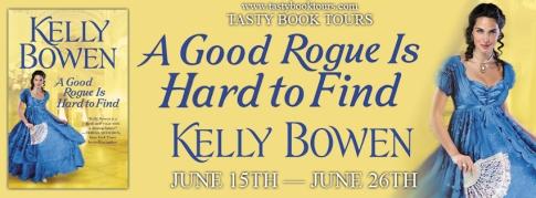 TVTGoodRogue-KellyBowen