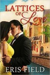 Lattices of Love