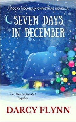 Seven Days in December final